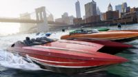 The Crew 2 Xbox One Game | Gamereload